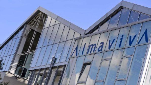 Buongiornolink - Almaviva, reintegro per 153 dipendenti discriminato chi non accetta taglio di stipendio