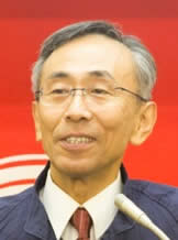 http://doro-chiba.org/nikkan_tag/8386/