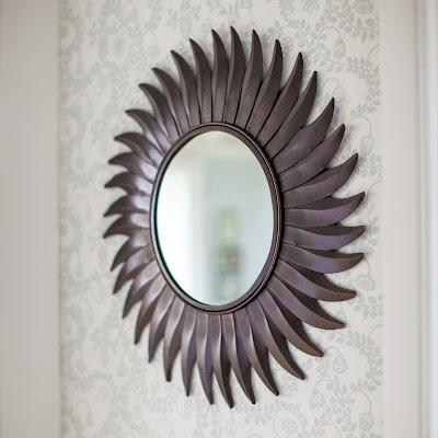Rani Mirror