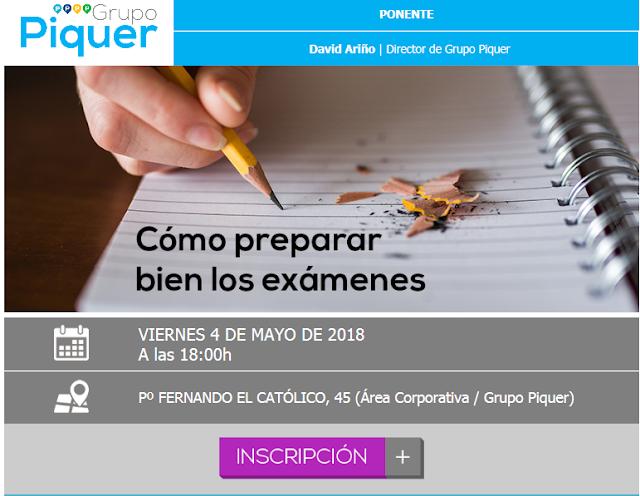 https://grupopiquer.com/emails/2018/ensenanza/como-preparar-bien-examenes/email/