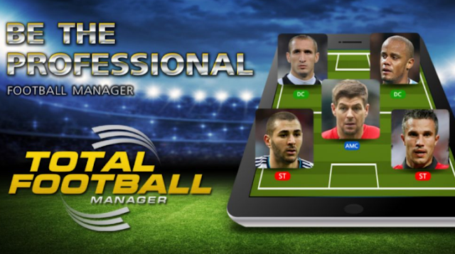 soccer manager overall review