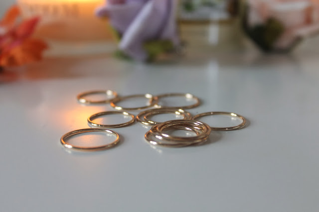 gold-above-knuckle-ring-review-asos