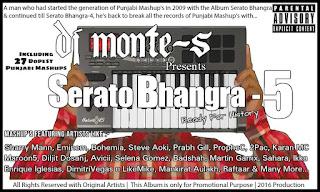 Serato-Bhangra-5-2016-DJ-Monte-S