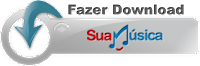 http://www.suamusica.com.br/AvineInJeri