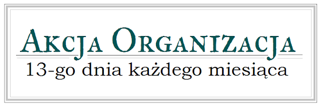 http://justynka-rekodzielo.blogspot.com/search/label/AKCJA%20ORGANIZACJA