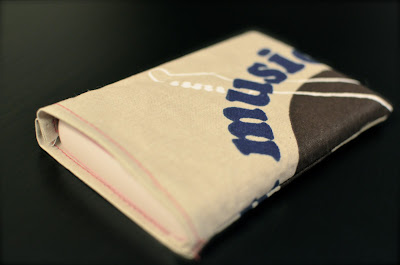 lucky bambou diy pochette chaussette pour le disque dur de l 39 amoureux. Black Bedroom Furniture Sets. Home Design Ideas