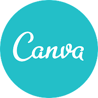 Image result for موقع Canva Photo Editor