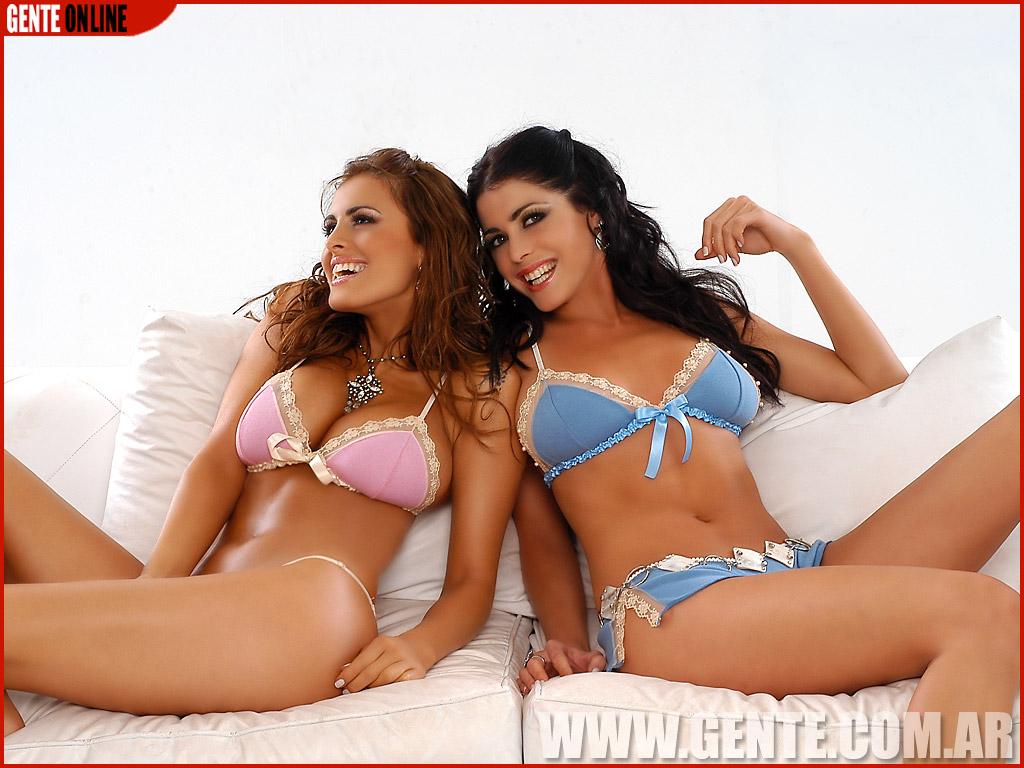 Robin Meade Hot Bikini Pics, Sexy Photos In