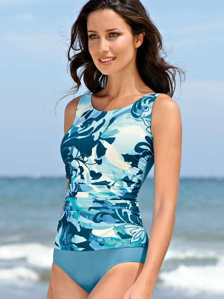 Some More Info About Swimsuits For Mastectomy Patients