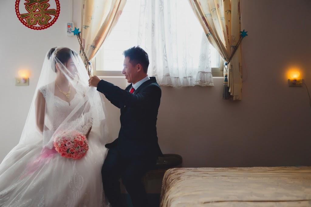 2002婚宴會館 婚攝