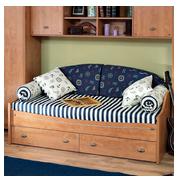 Мебель для детей APK