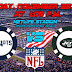 New England Patriots VS New York Jets : [ NFL match up & Game Info ] Live watch