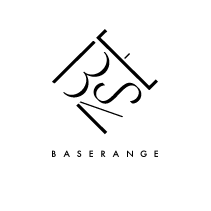 base range ethical sustainable swimwear made in france