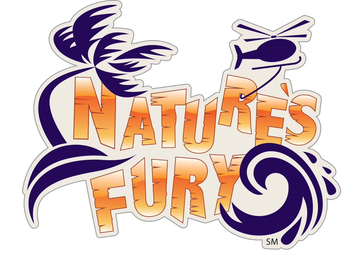 Fll Nature S Fury Missions