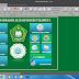 Aplikasi Raport K13 MA/SMA Terbaru Update Lengkap