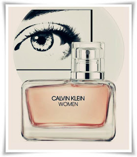 pareri forumuri recenzii parfum calvin klein women