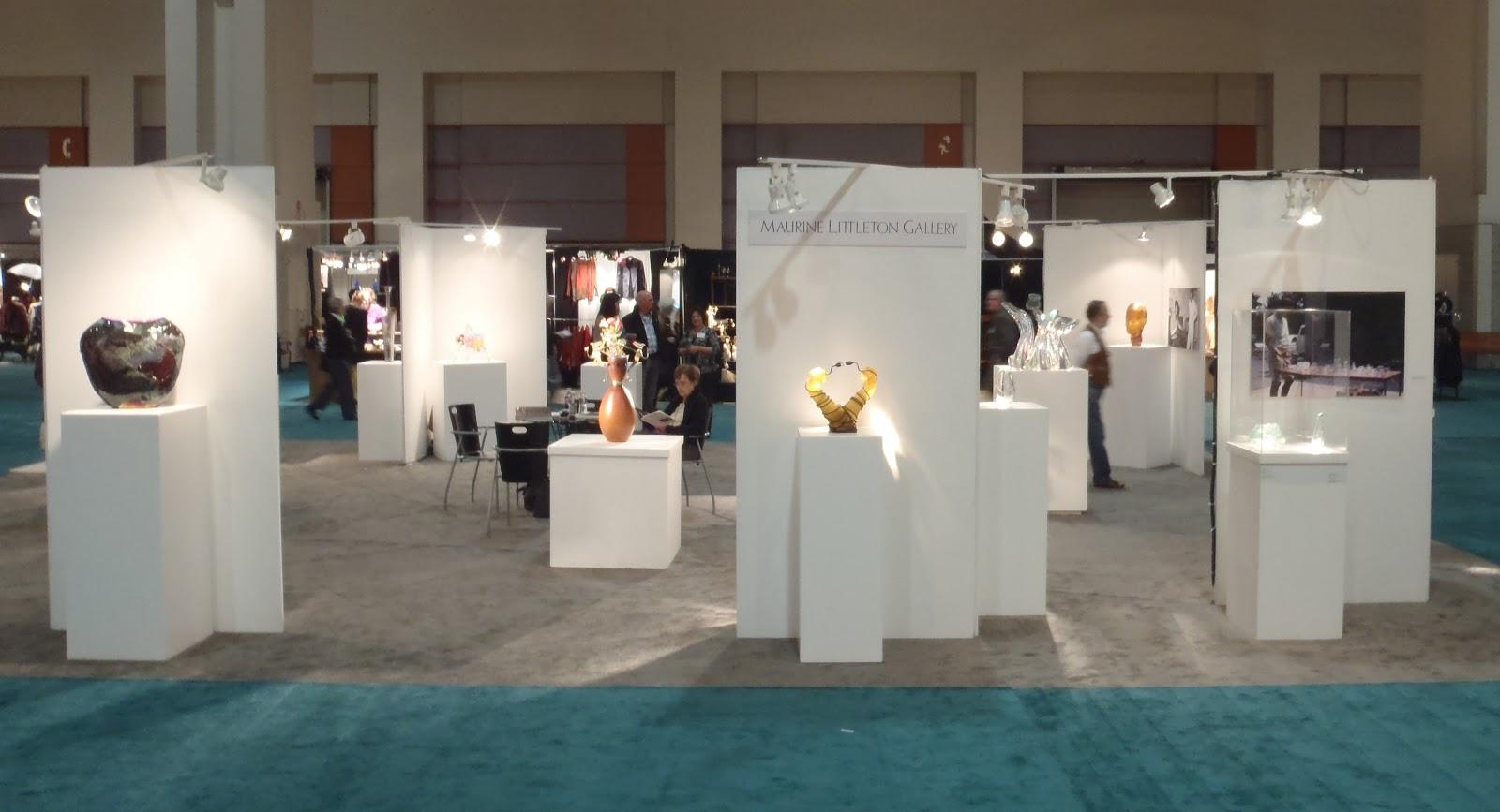 Dc Craft Show Convention Center