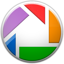 Download picasa photo editor for windows 7