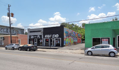 1629 A and B Westheimer Rd Houston TX 77006 - 10-fi - HIGH END