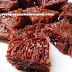 Cara Membuat Resep Bolu Karamel Gula Merah Enak, Lezat dan Sederhana