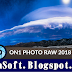 ON1 Photo RAW 2018 PC Version Download