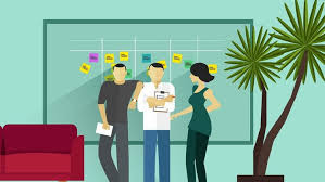 Introduction to Agile Project Management (Course #4 of 7)