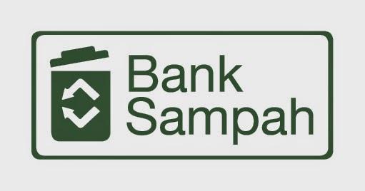 Bank%2BSampah