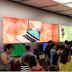 Apple Q3/2017: doanh thu 45,4 tỉ USD, iPad lần đầu tăng trưởng sau nhiều năm nhờ dòng giá rẻ