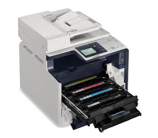 Download Printer Driver Canon i-SENSYS MF8550Cdn
