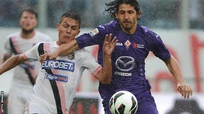 Ahmed Hegazi: West Brom sign Egypt defender on loan
