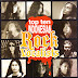 Various Artists - Top Ten Indonesian Rock Vocalists - Album (1994) [iTunes Plus AAC M4A]