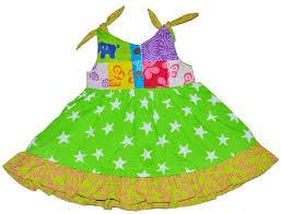 Baju Anak lucu murah dan berkualitas