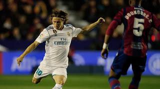 Real-Madrid-empato-frente-al-Levante