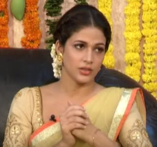 Lavanya Tripati Family Husband Parents children's Marriage Photos