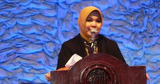 Optimalisasi Syariat Islam Perlu Dukungan Pemerintah Pusat