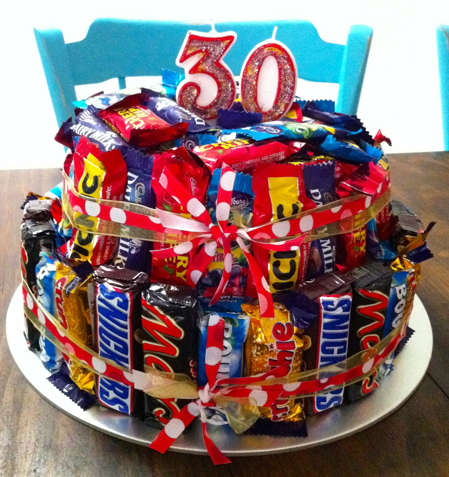 ü Ei Torte Kinderschokolade Giggleberry Creations Chocolate Bar Chocolate 39cake 39