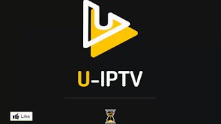 CANLI TV İZLEMEK İÇİN / EN İYİ APK İLE / TV KANALLAR FİLM DİZİ - BELGSEL İZLEYEBİLİRİNİZ