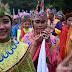 Tak Cukup Mengelu-elukan Multikulturalisme