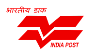 Gujarat Postal Circle, Indian Post, Indian Postal Circle, Gujarat, Gujarat, 10th, Postman, Mail Guard, freejobalert, Sarkari Naukri, Latest Jobs, Hot Jobs, indian postal circle logo