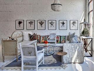 Blog Samuel S Furniture