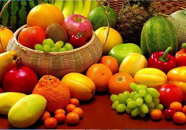 عليك بهذه الفاكهة إنها تزيد نسبة الخصوبة لديـك