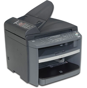 Canon I-Sensys Mf4270 Printer Driver Downloads