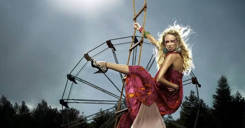 Antm Analeigh Cycle