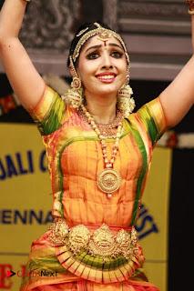 Actress Utthara Unni