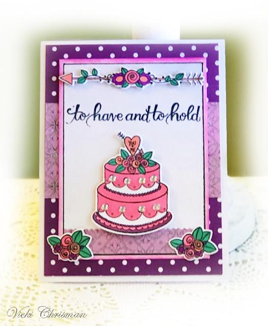 https://2.bp.blogspot.com/-96aD5nVFLgI/XOWzdTc85hI/AAAAAAAAqVQ/3bZTAgUnQRAxQREAian0MyYgE3oUpxTugCLcBGAs/s640/wedding%2Bcard%2B1.jpg