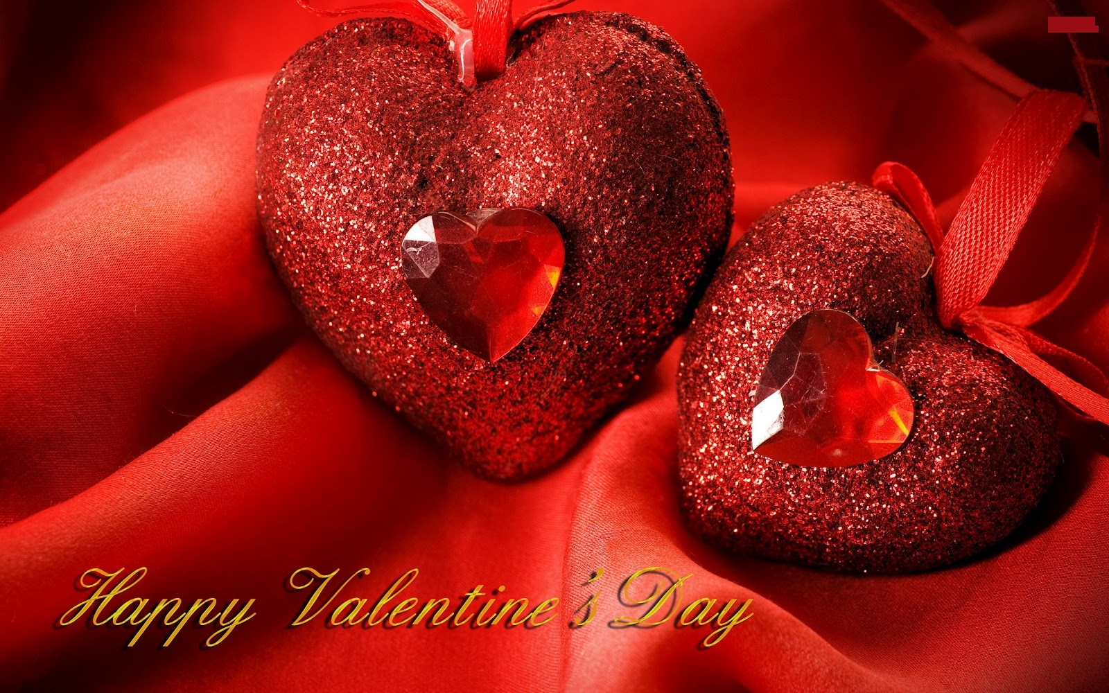 Imagenes-De-San-Valentin