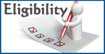 eligibility of website to rank higher in Google