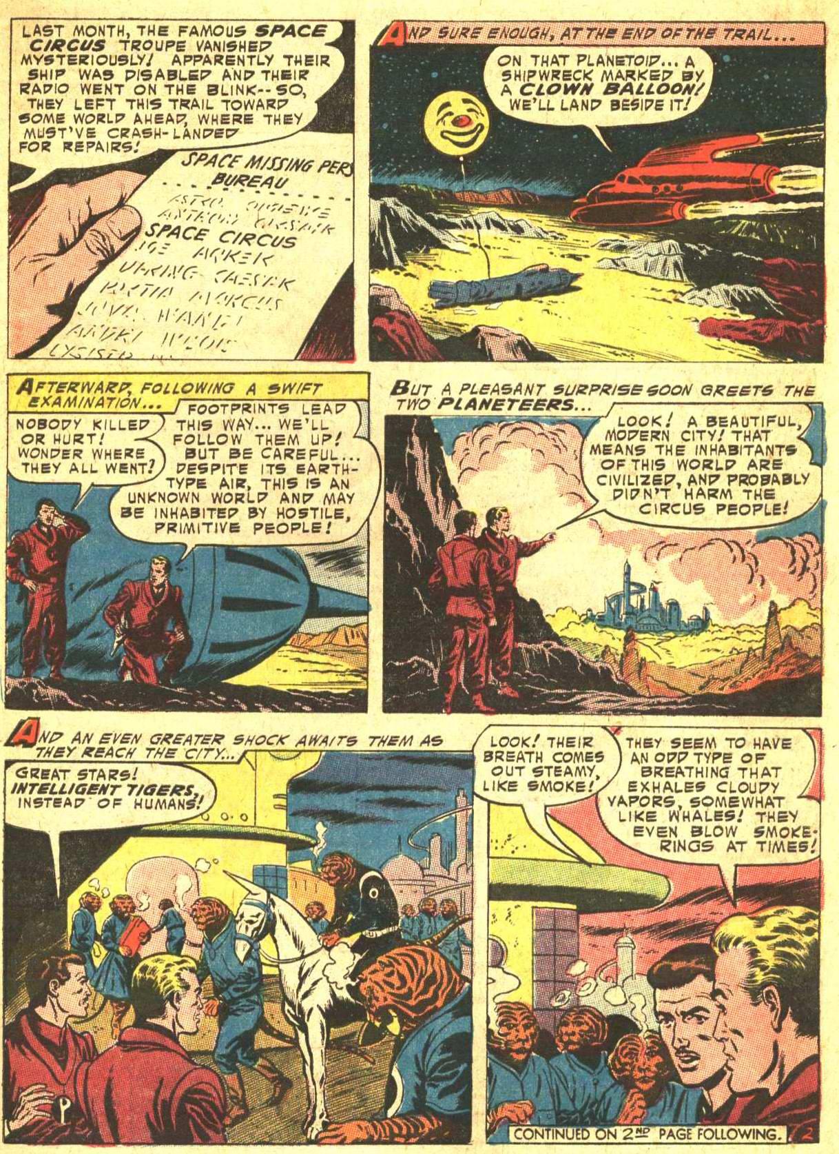 Read online World's Finest Comics comic -  Issue #162 - 27