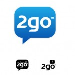CHAT WITH 2GO ON YOUR PC: How I use 2go on my PC