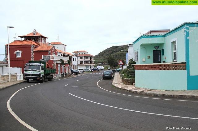Puntallana también tiene derecho a un centro público de educación secundaria